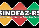 logo-sindfaz