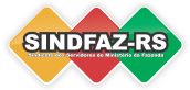 logo sindifaz-rs