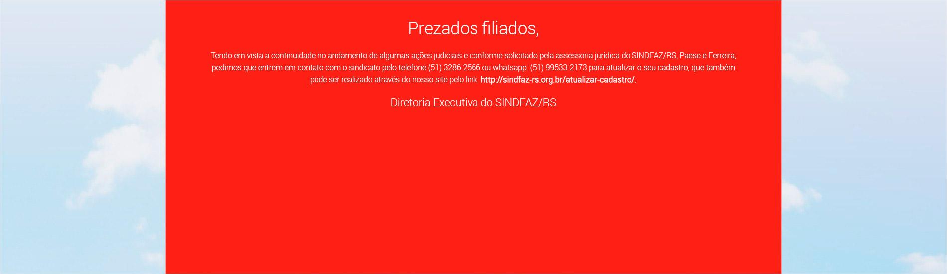 28.11.16_Banner_SindFaz_Aviso